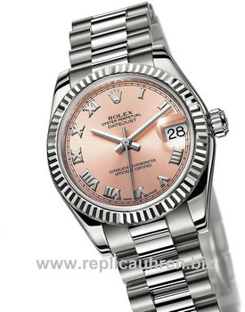 Replik Rolex DateJust Uhren 13249